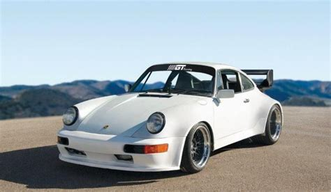old porsche 911 wide body old porsche wide body google search almighty poor sha