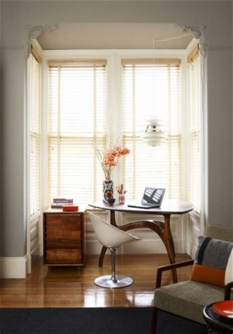 Living Room Office Nook Inspiration Carrie Bradshaw S Apartment Dope Decor
