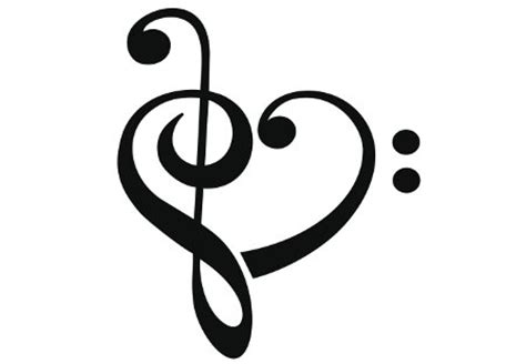 celtic music tattoo designs celtic clipart best