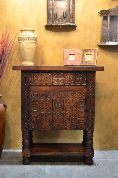 design furniture indonesia 17 best images about custom furniture demejico on