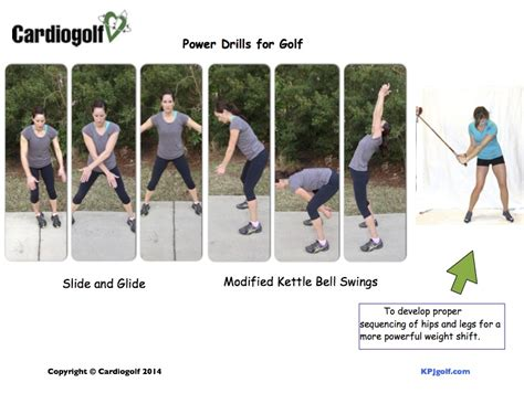 how to get more power in your golf swing how to get more power in your golf swing cardiogolf