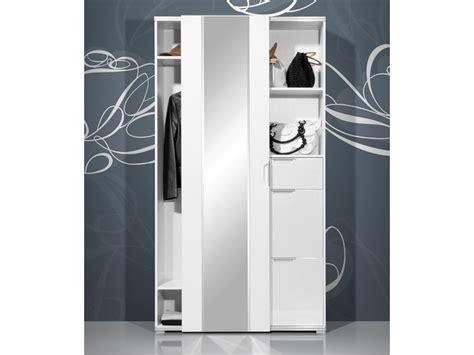 schrank 2 türig günstig garderobenschrank hochglanz bestseller shop f 252 r m 246 bel
