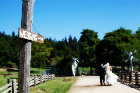 rustic country wedding venues california felton california rustic wedding rustic wedding chic