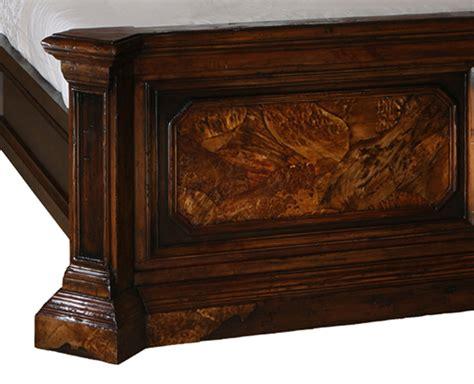 woodies bedroom furniture burl wood bedroom furniture