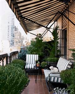 Balcony Patio by 25 Cozy Balcony Decorating Ideas Shelterness