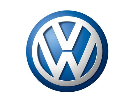 Volkswagen Logo, Volkswagen Car Symbol Meaning and History ... W Car Logo Name