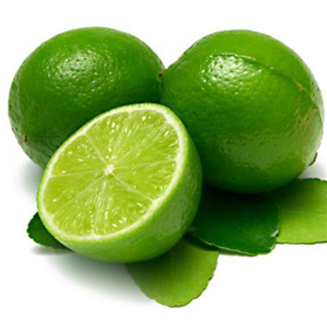 Minyak Atsiri Jeruk Purut kandungan dan manfaat jeruk nipis untuk kesehatan nectura juice