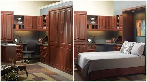 home office furniture photo gallery more space place more space place myrtle beach murphy beds closet