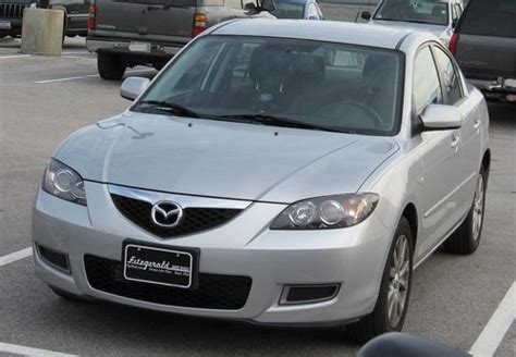car repair manual download 2007 mazda mazda3 on board diagnostic system 2007 mazda 3 mazda speed 3 service repair manual download do