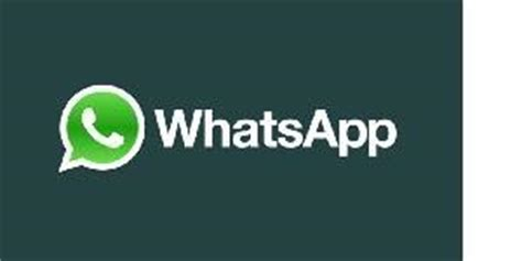 whatsapp apk last version t 233 l 233 charger whatsapp 2 12 73 android configurarequipos