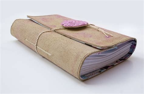 Jurnale Handmade - jurnale handmade 陌i secrete cochete revista atelierul