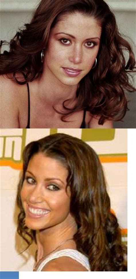 actress in american pie 125 best images about shannon elizabeth on pinterest