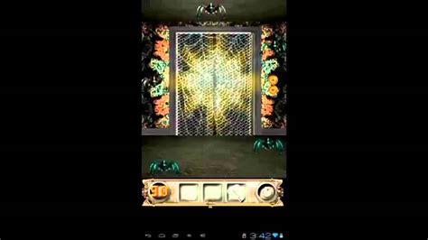 100 Floors Level 19 Guide by 100 Doors Floors Escape Level 90 Walkthrough