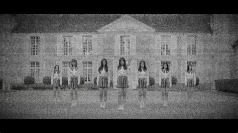 dreamcatcher fly high dreamcatcher 드림캐쳐 날아올라 fly high mv teaser youtube