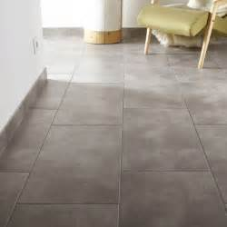 carrelage sol et mur gris clair effet b 233 ton soho l 30 8 x