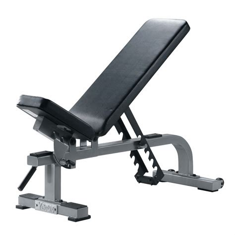 how to do incline bench york st flat incline weight bench