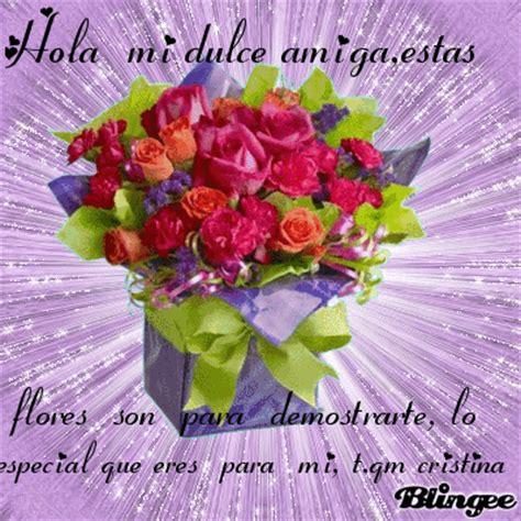 imagenes estas flores son para ti flores para ti picture 125117339 blingee com