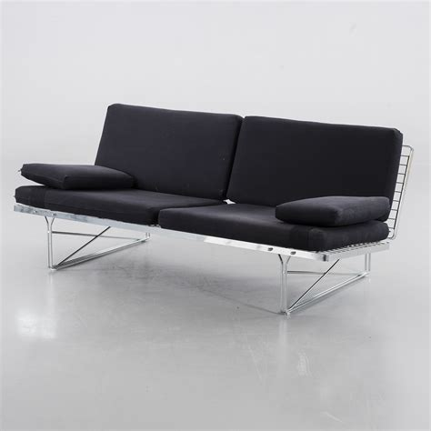 ikea moment sofa ikea a quot moment quot sofa designed by niels gammelgaard for ikea bukowskis
