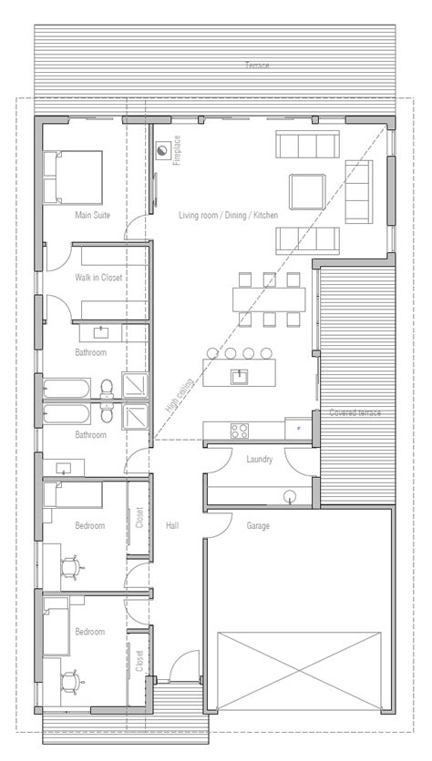 house plans 2000 square feet or less house plans less than 2000 square feet joy studio design