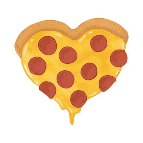pizza clipart pizza clip pizza clip clip pizza pizza