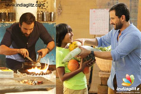 chef movie actress name hindi saif ali khan s chef gets new release date bollywood