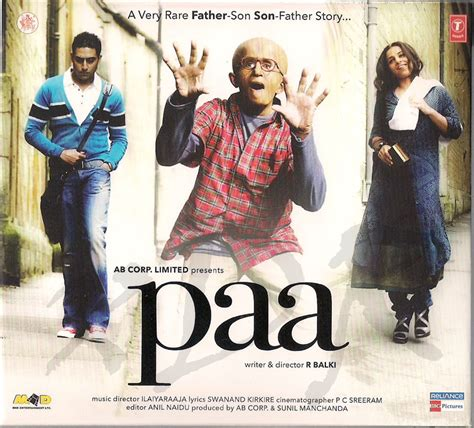 film paa subtitle indonesia paa hindi movie online in good quality tamilgun movies