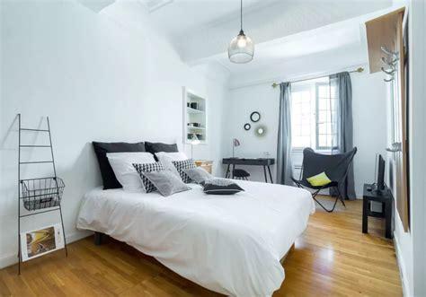 location appartement airbnb airbnb nice 30 appartements villas et duplex de r 234 ve