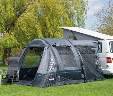 motorhome free standing awning 26 simple motorhome awnings uk ruparfum com