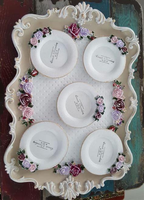 decoupage porcelana en frio mejores 675 im 225 genes de ben en pinterest decoupage