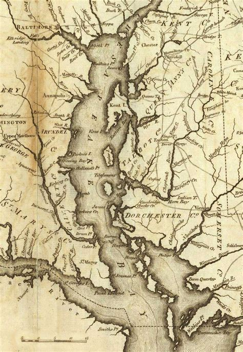 historical maps of maryland acadian cajun genealogy history maps of american colonies