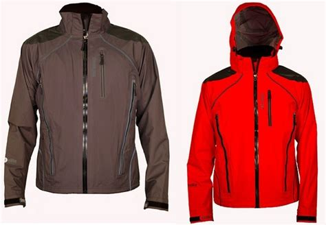 mountain bike jacket new showers pass refuge mountain bike jacket sheds rain