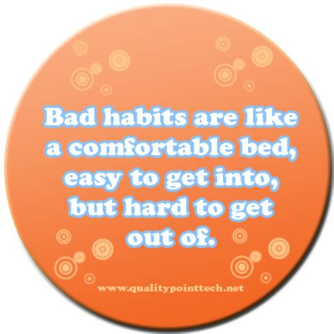 bed habits bed habits 28 images germy habits in bedroom start learning and show your talent to the world thought