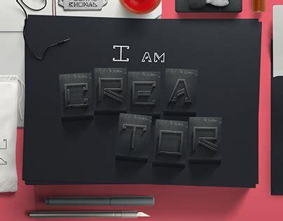 zebral typeface | font on behance