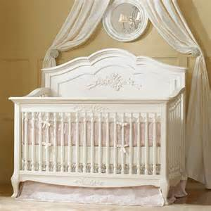 Baby Bedding Sets Dubai 17 Best Ideas About Painted Baby Furniture On
