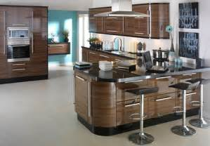 Kitchen Styles And Designs Kitchen Design Doncaster Barry Kitchens