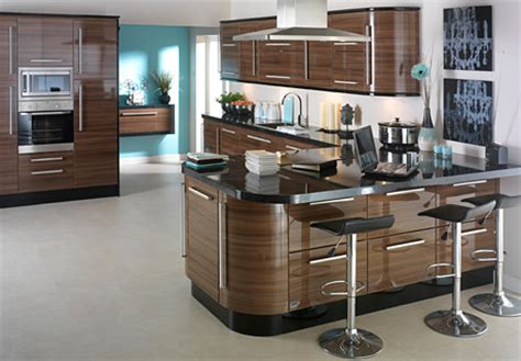 Kitchen Design York | kitchen design york luxury kitchens north yorkshire