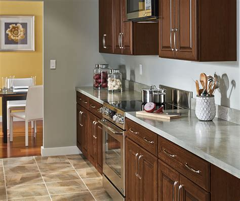 diamond at lowes find your style basden truecolor elk diamond at lowes find your style ambra truecolor high