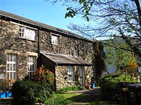 Larch Cottage Windermere larch cottage self catering in windermere lake district