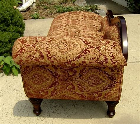 fainting sofa for sale best 25 couches for sale ideas on pinterest couch sale