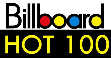 billboard year  hot  singles   wikipedia