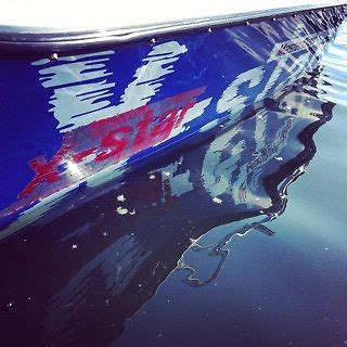 wakeboard boats for sale minneapolis mastercraft x star boats for sale in minnesota