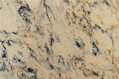 corian quartz colors mocha latte quartz zodiaq countertops colors for sale