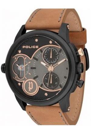 Pl 14376jsb erkek kol saatleri ve fiyatlar箟 hepsiburada