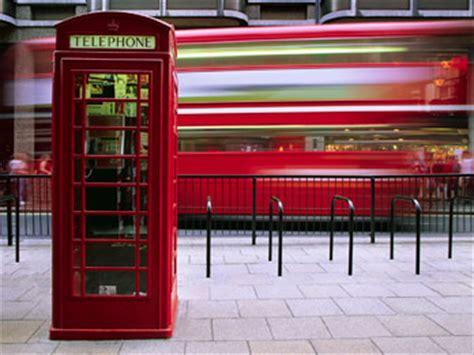 cabine telefoniche inglesi in vendita cabine telefoniche in vendita un simbolo di londra