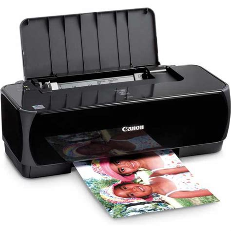 canon ip1900 resetter for windows 7 canon ip1900 ink pixma ip1900 ink cartridge