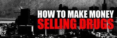 How To Make Money Selling Drugs Documentary Watch Online - tribeca film acquires how to make money selling drugs film blackfilm com read