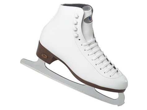 size 15 skate shoes riedell figure skates 15 shoes