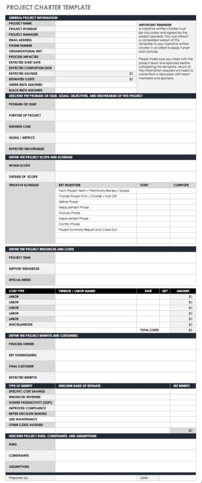 how to set up a business plan templates how to set up spreadsheet for business spreadshee