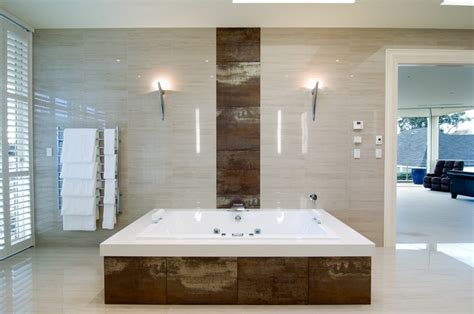 biggest bathroom big bathroom award winning ideas digsdigs
