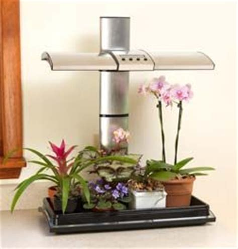 are grow lights bad for your best 25 led grow lights ideas on grow lights